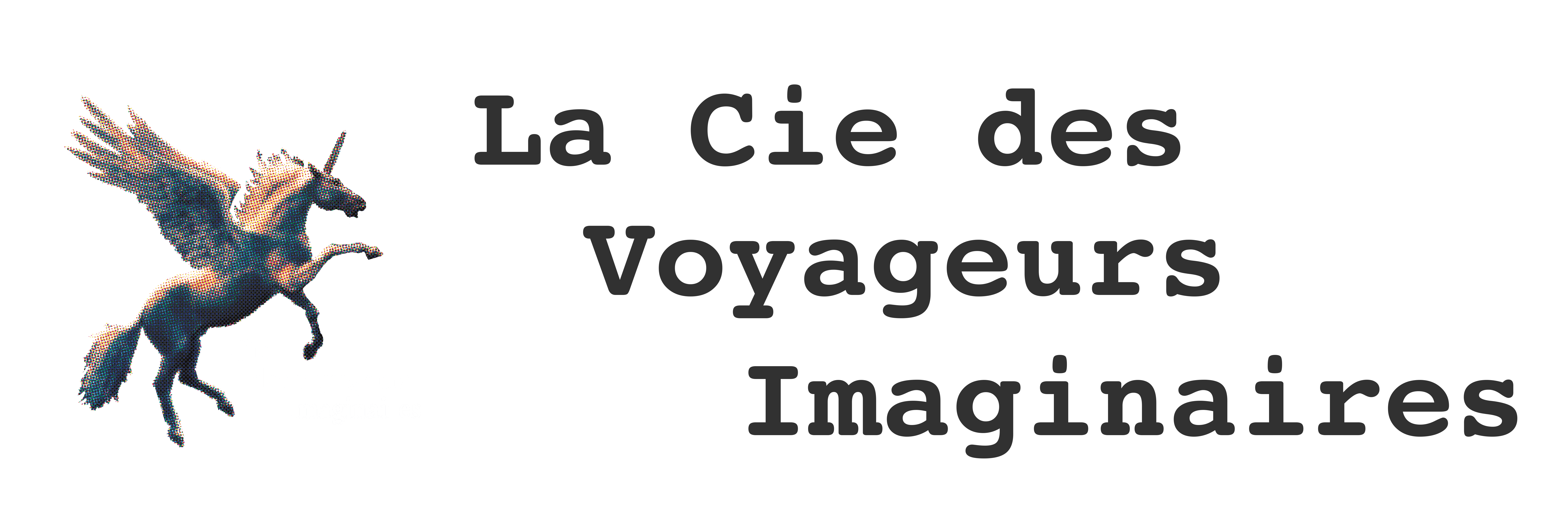 Cie des Voyageurs Imaginaires